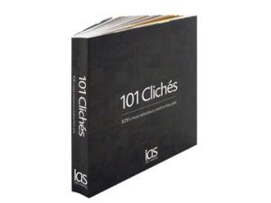 cliche book