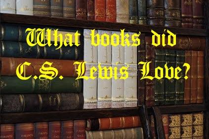 csl books