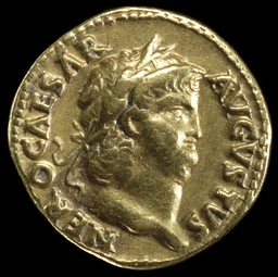 Nero 1