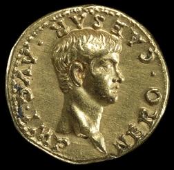 Nero 2