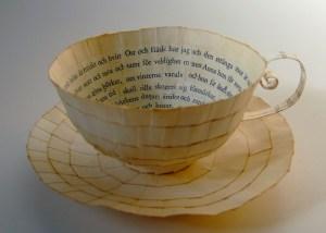 cecilialevy cup
