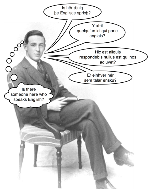 csl bilingual