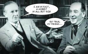hobbit-quote