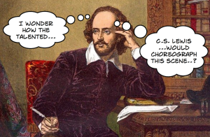 shakespeare-and-lewis