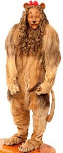 oz-lion