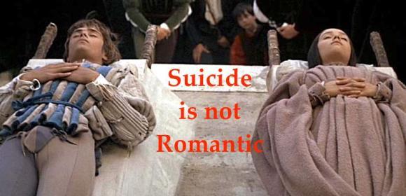 shakespearean-suicide