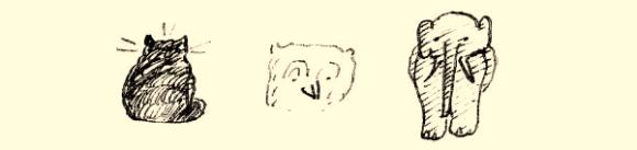 csl-sketches