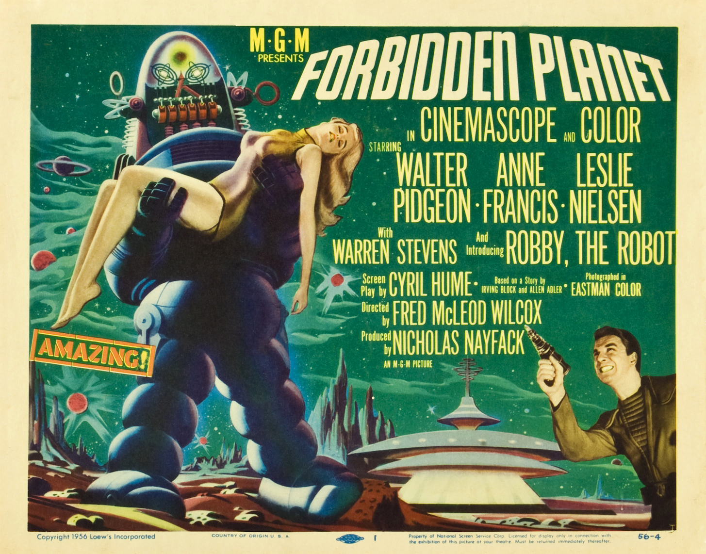 forbidden planet.jpg