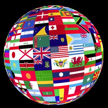 flag globe.png